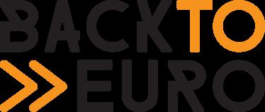 BackToEuro.nl